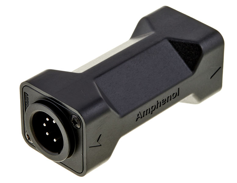 Amphenol AC5M5MDW