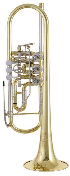 Thomann Classica I MR Rotary Trumpet