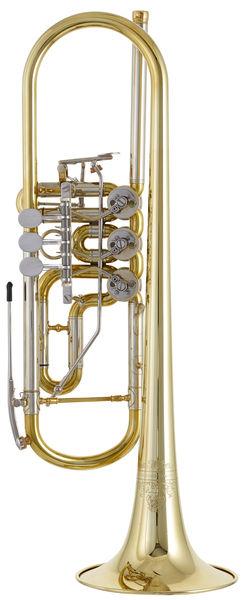 Thomann Classica I ML Rotary Trumpet
