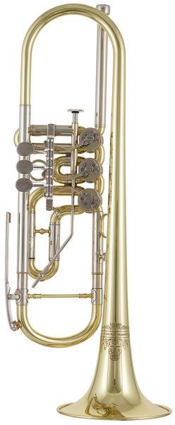 Thomann Classica II ML Rotary Trumpet