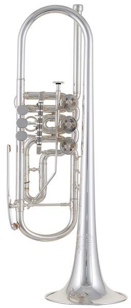 Thomann Classica II MS Rotary Trumpet