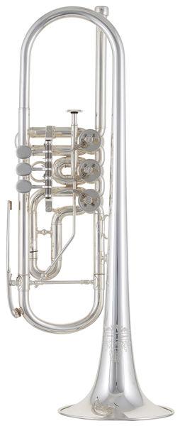 Thomann Classica II GMS Rotary Trumpet