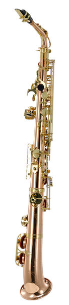 Thomann TSA-500 Straight Alto