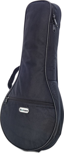 Thomann Eco Portuguese Mandolin Bag