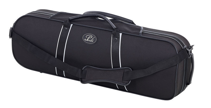 Pedi 11100 Violin Case 4/4