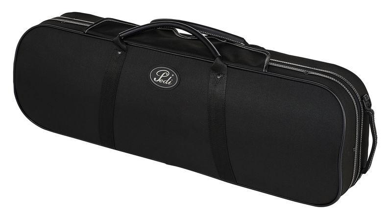 Pedi 11100 Violin Case 4/4