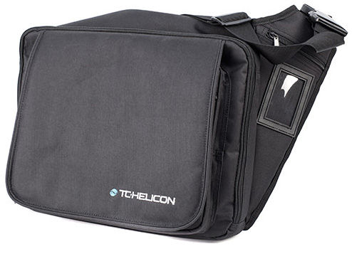 TC-Helicon Gigbag Voice Live 2/3