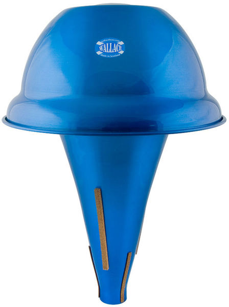 Wallace TWC-491 Euphonium Cup