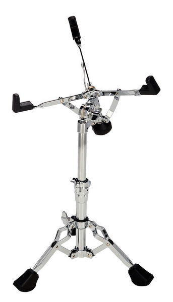 Tama HS80LOW Snare Stand