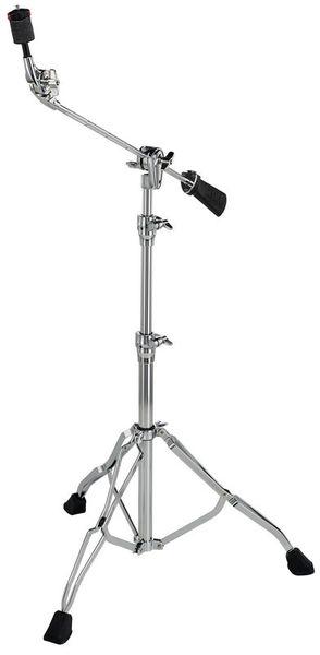 Tama HC84BW Cymbal Boom Stand