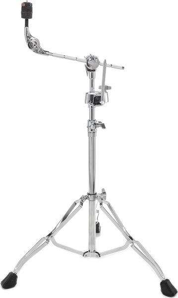 Tama HTC87W Tom/Cymbal Combi Stand