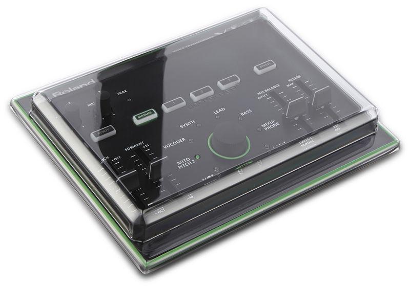 Roland VT-3 Bundle