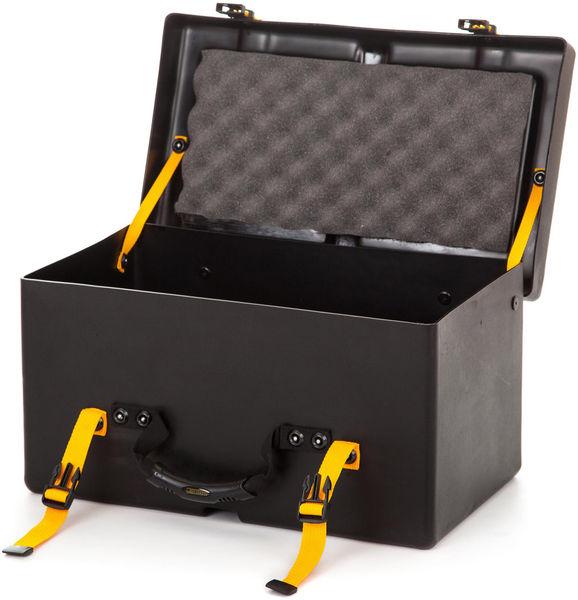 Hardcase HNBONGO Bongo Case
