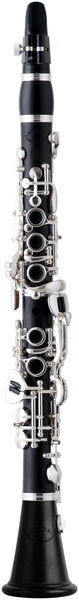 Oscar Adler & Co. 120 Eb-Clarinet