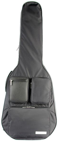Bam PERF8002SN Classicguitar Case
