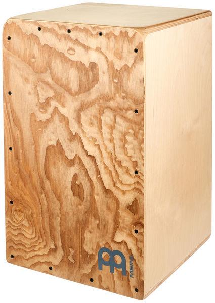 Meinl WCAJ300NT-TA Woodcraft Cajon