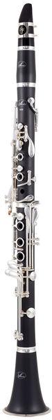 Schreiber WS6088-2-0 Bb- Clarinet 17/5