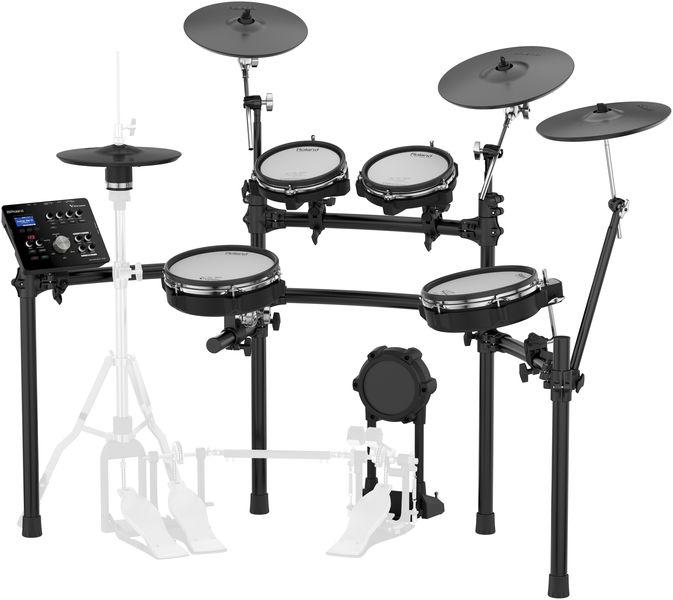 Roland TD-25KV V-Drum Set