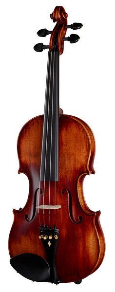 Otto Jos. Klier 82 Master Violin 4/4