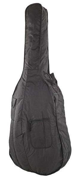 Gewa BS 01 Double Bass Bag 3/4