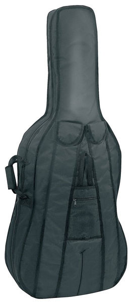 Gewa CS 01 Cello Gig Bag 1/2