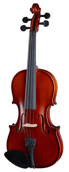 Gewa Pure Violinset HW 1/2