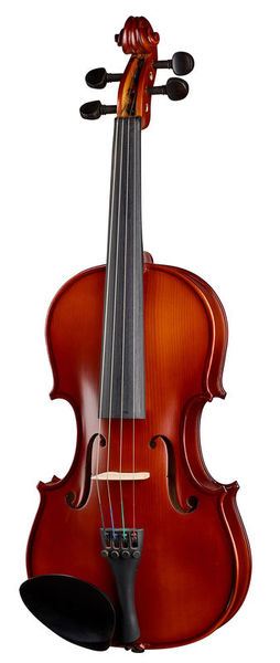Gewa Pure Violaset HW 35,5cm