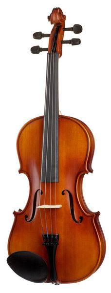 Gewa Pure Violaset HW 38,2cm