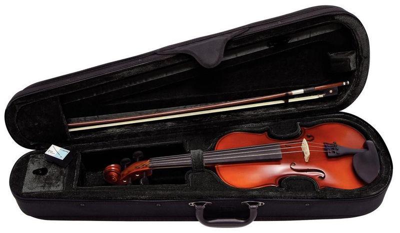Gewa Pure Violaset EW 35,5cm