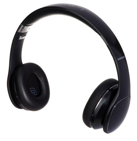 Samsung EO-OG900B Black