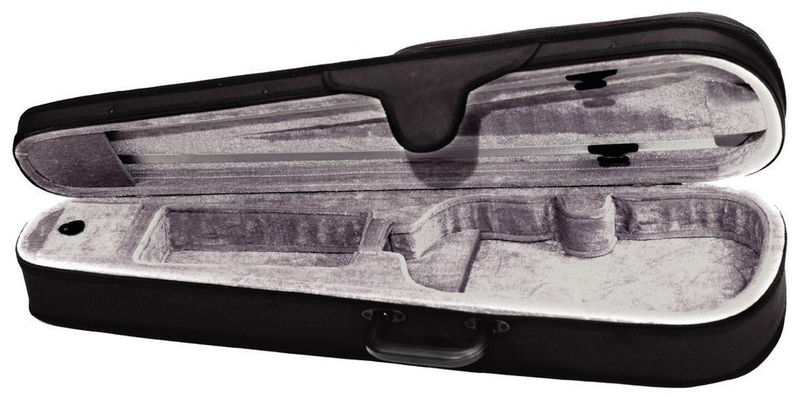 Gewa Pure CVA 02 Viola Case 33,0cm