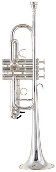 Kanstul 1410 C-/ Bb- Trumpet