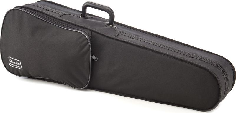 Gewa Pure CVA 02 Viola Case 39,5cm
