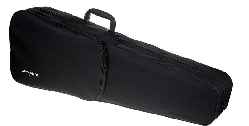 Gewa Pure CVA 02 Viola Case 40,8cm