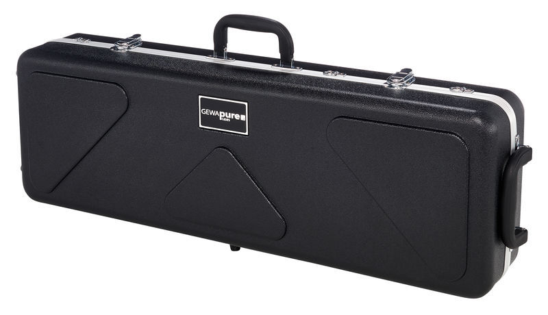 Gewa Pure CVK Violin Case 4/4