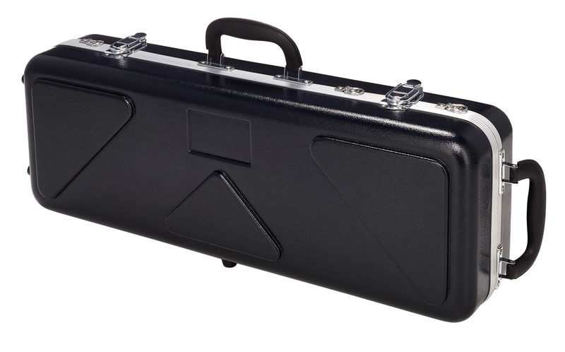 Gewa Pure CVK Violin Case 1/16