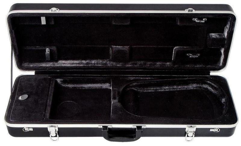 Gewa Pure CVK Violin Case 1/16