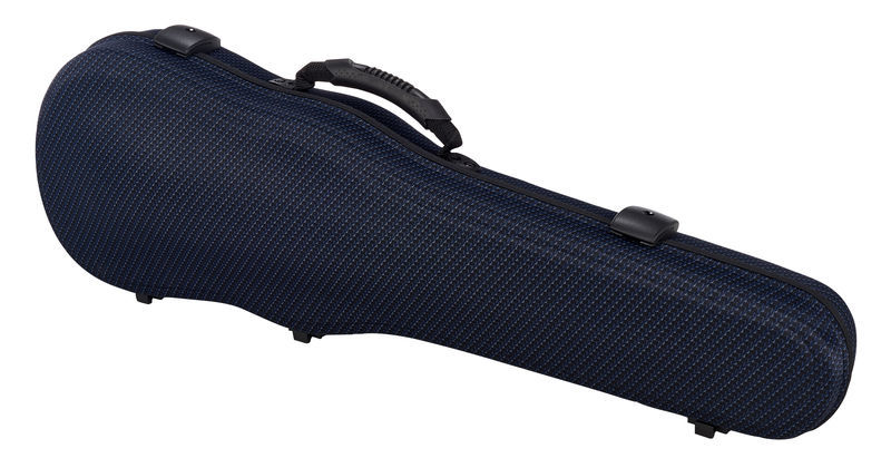 Jakob Winter JW 51015 4/4 CABL Violin Case