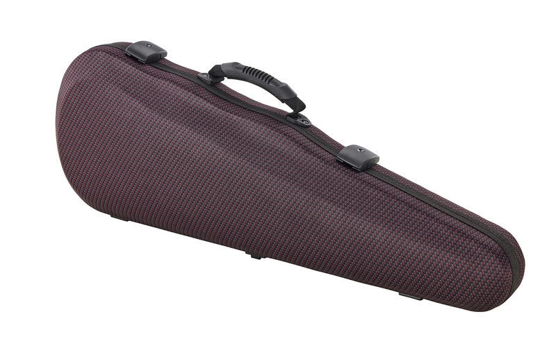 Jakob Winter JW 52017 4/4 CAR Violin Case