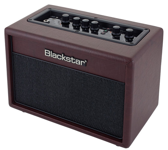 Blackstar ID Core Beam RD
