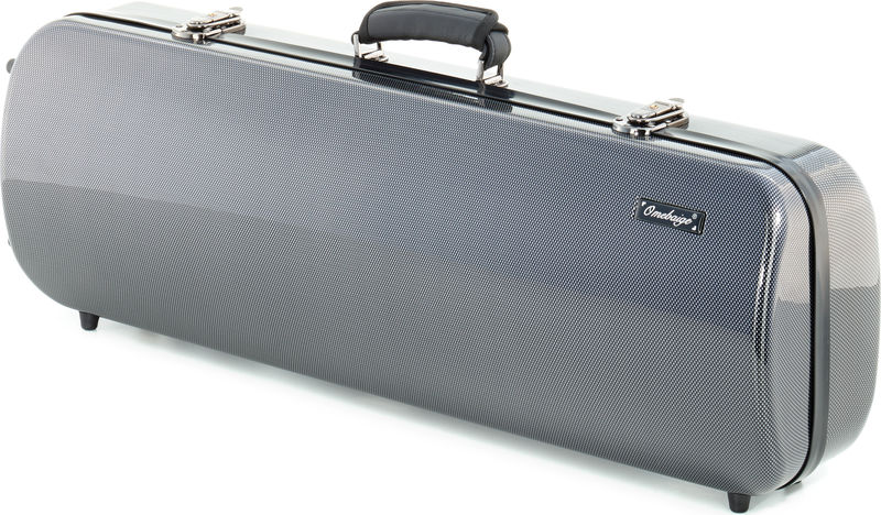 Jakob Winter JWB 2025 CA 4/4 Violin Case