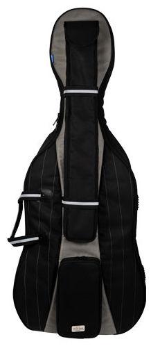 Jakob Winter JWC 2990 4/4 Cello Bag