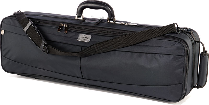 Jakob Winter JWC 565 4/4 B Violin Case
