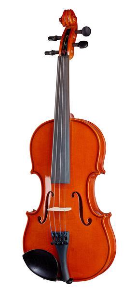 Yamaha V3-SKA 3/4 Violinset