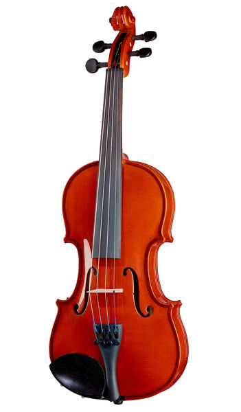 Yamaha V3-SKA 1/2 Violinset