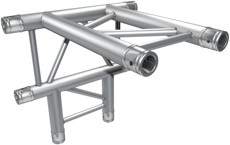 Global Truss F32T42H T-piece