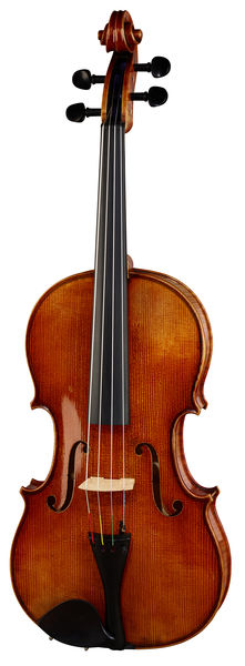 "Karl Höfner H225 AS VA 15,5"" Viola"
