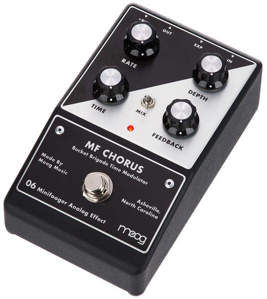 Moog mF-Chorus
