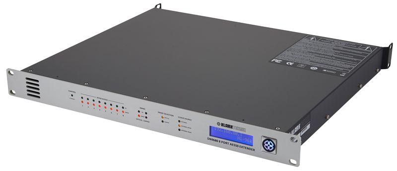 Klark Teknik DN 9680