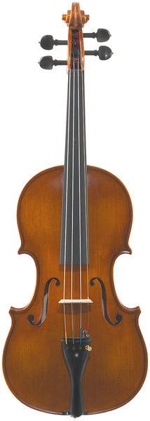 Heinz F. Krause Viola 42,0cm